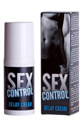sex-control-delay-30ml