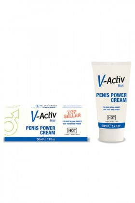 v-activ-penis-power-cream---50ml