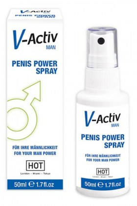 v-activ-penis-power-spray-for-men---50ml